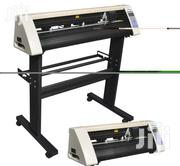 New Quality Vinyl Cutting Plotter Machines   Manufacturing Equipment for sale in Nairobi, Nairobi Central
