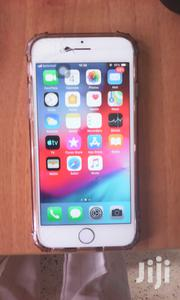 Apple iPhone 6 64 GB White | Mobile Phones for sale in Nakuru, London