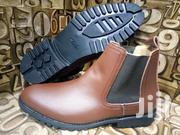 Chelsea Boots | Shoes for sale in Nairobi, Pangani