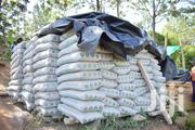 All Brands Of Cement Bamburi,Blue Triagle ,Savanna,Simba | Building Materials for sale in Nairobi, Nairobi Central
