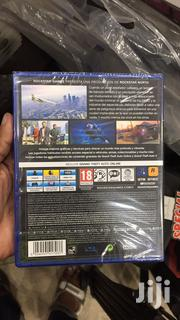 Grand Theft Auto 5 For Sony Playstation 4 | Video Game Consoles for sale in Mombasa, Tudor