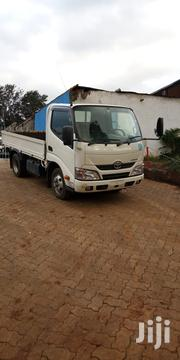 Toyota Dyna 2013 | Trucks & Trailers for sale in Kiambu, Township C
