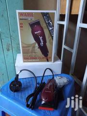 Brand New Wahl Shaving Machine,Free Delivery Cbd | Tools & Accessories for sale in Nairobi, Nairobi Central