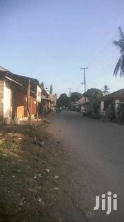 Swahili House For Sale In Shanzu.   Houses & Apartments For Sale for sale in Mombasa, Bamburi