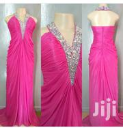 Dress Available Size 10/12 | Clothing for sale in Nairobi, Nairobi Central