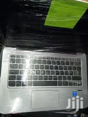 Hp Folio1020 Mcore 8gb Ram 256ssd Hdd With Warrant | Laptops & Computers for sale in Nairobi, Nairobi Central