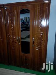 3door Wardrobes | Furniture for sale in Nairobi, Embakasi