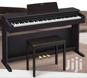 88 Key Grand Piano Casio Ap 270 | Musical Instruments for sale in Nairobi, Kitisuru