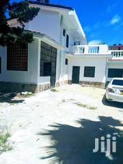 Spacious 4br Own Compound Villa In Nyali Area Close | Houses & Apartments For Rent for sale in Mombasa, Mkomani