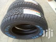 Maxxis Tyres 205/70/15 At | Vehicle Parts & Accessories for sale in Nairobi, Karen