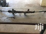 Toyota NZE Steering Rack | Vehicle Parts & Accessories for sale in Mombasa, Majengo