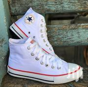 Converse Rubber Sneakers | Shoes for sale in Nairobi, Nairobi Central
