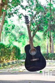 Guitar Piano Lessons | Classes & Courses for sale in Nairobi, Nairobi Central