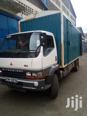 Mitsubishi FH 2018 | Trucks & Trailers for sale in Nairobi, Nairobi West