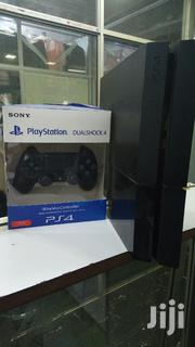 Play Station 4 Standard | Video Game Consoles for sale in Nairobi, Nairobi Central