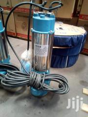 Submersible Water Pump For Wells | Plumbing & Water Supply for sale in Laikipia, Nanyuki