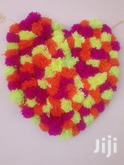 Pompom Door Mat | Home Accessories for sale in Nairobi, Nairobi Central