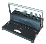 Officepoint Comb Binding Machine   Stationery for sale in Nairobi, Nairobi Central