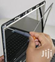 Laptop Screen Replacement | Repair Services for sale in Nairobi, Nairobi Central