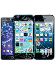 Phone Screen Replacement | Repair Services for sale in Nairobi, Nairobi Central