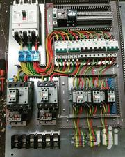 Electrical Faults And Machine Repairs | Repair Services for sale in Nairobi, Roysambu