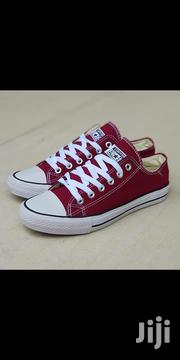 Converse All Stars | Shoes for sale in Nairobi, Parklands/Highridge