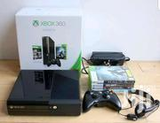 Xbox 360 On Sale | Video Game Consoles for sale in Nairobi, Nairobi Central