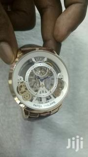Skeleton Patek Phillipe | Watches for sale in Nairobi, Nairobi Central