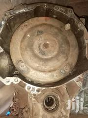 Gearbox For Sale. B15 Nissan | Vehicle Parts & Accessories for sale in Kiambu, Cianda