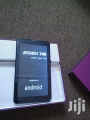 Affordable Guality Classic With Big 16GB Memory 7 Inch Phone Tablet | Tablets for sale in Nairobi, Nairobi Central