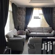 Elegant Curtains And Sheers | Home Accessories for sale in Nairobi, Kileleshwa