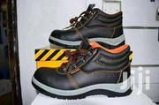 Rock-lander Safety Boots | Shoes for sale in Nairobi, Nairobi Central