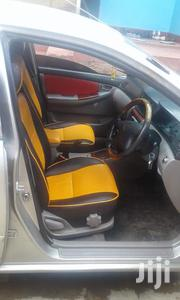 Perfect Finishing Car Seat Covers | Vehicle Parts & Accessories for sale in Nairobi, Kahawa