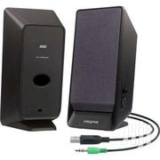 Creative Usb Powered Speakers A50 2.0 | Audio & Music Equipment for sale in Nairobi, Nairobi Central