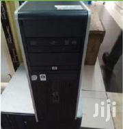 Hp Core 2 Duo Mini Tower 2GB/160GB | Laptops & Computers for sale in Nairobi, Nairobi Central