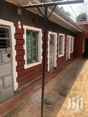 Luxury Single Rooms | Houses & Apartments For Rent for sale in Kisii, Kisii Central