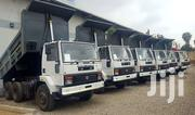 FAW Tipper-payment Terms Available   Trucks & Trailers for sale in Nairobi, Nairobi South