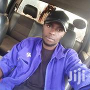 Private Drivers   Driver CVs for sale in Nairobi, Nairobi West