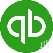 Quickbooks UK And US Versions | Computer Software for sale in Nairobi, Mountain View