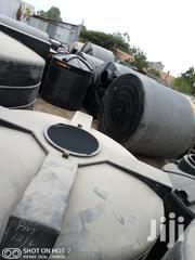 Water Tanks | Farm Machinery & Equipment for sale in Machakos, Athi River