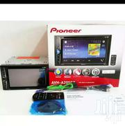 Pioneer AVH-A205BT With Warranty, Free Delivery Within Nairobi Cbd | Vehicle Parts & Accessories for sale in Nairobi, Nairobi Central