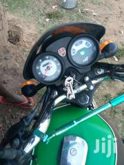 TVS HLX 125 Petrol 3288 Km | Motorcycles & Scooters for sale in Uasin Gishu, Huruma (Turbo)