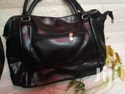 Hand Bags Genuine Leather | Bags for sale in Nairobi, Nairobi Central