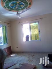 Ganjoni 3bdr All Masterensuit | Houses & Apartments For Rent for sale in Mombasa, Majengo