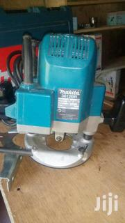 MAKITA ROUTER 3612BR | Manufacturing Equipment for sale in Nairobi, Pumwani