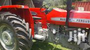 Ex-uk Massey Ferguson 265 Tractor 66 Horsepower | Farm Machinery & Equipment for sale in Nandi, Kapsabet