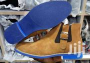 Chelsea Polo/Clarks Boot | Shoes for sale in Nairobi, Parklands/Highridge
