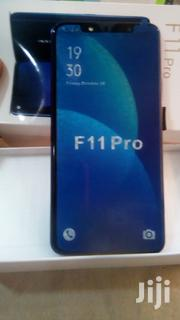 New Oppo AX7 Pro 128 GB Blue | Mobile Phones for sale in Nairobi, Nairobi Central