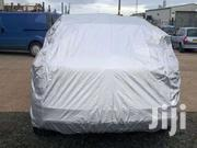 Premium Car Cover Plus Carry Pouch | Vehicle Parts & Accessories for sale in Mombasa, Bamburi