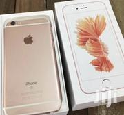 New Apple iPhone 6s Plus 64 GB | Mobile Phones for sale in Nairobi, Nairobi West